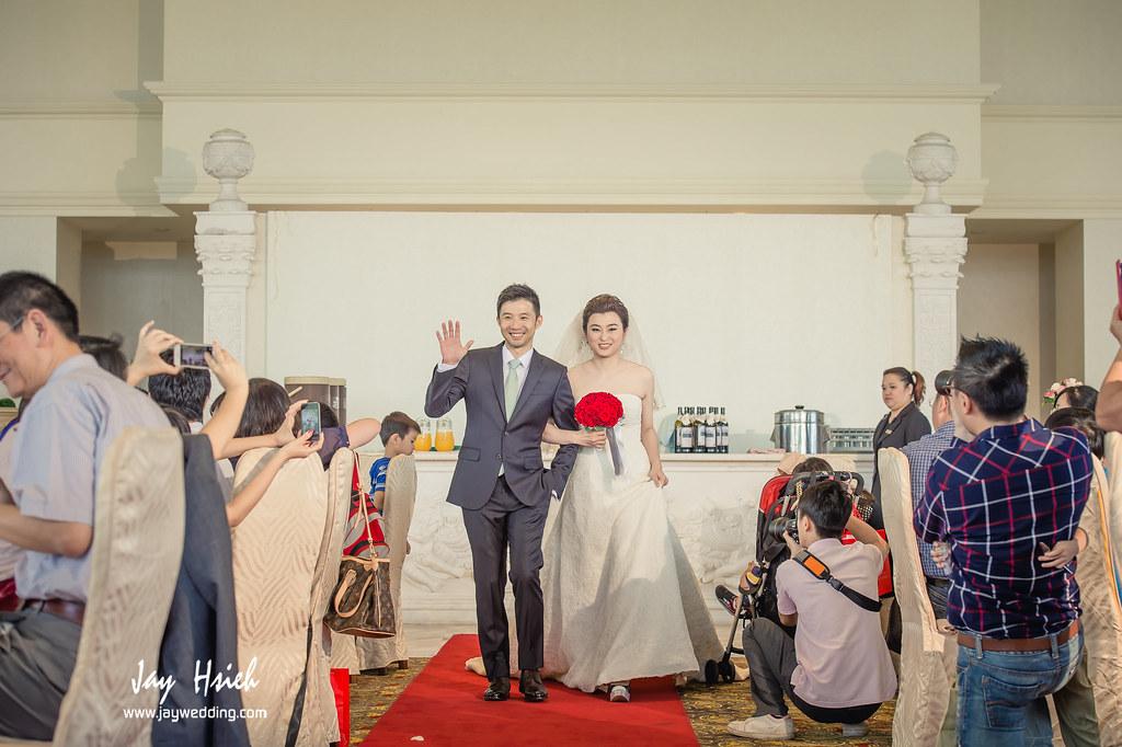 婚攝,楊梅,揚昇,高爾夫球場,揚昇軒,婚禮紀錄,婚攝阿杰,A-JAY,婚攝A-JAY,婚攝揚昇-135