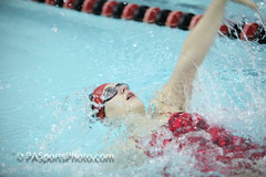 IMG_9247 (PA Sports Photo) Tags: water pool swimming swim highschool swimm 2015swimhighlight 2014cvswim cvvchtm3