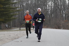 "2014 Huff 50K • <a style=""font-size:0.8em;"" href=""http://www.flickr.com/photos/54197039@N03/15546139854/"" target=""_blank"">View on Flickr</a>"