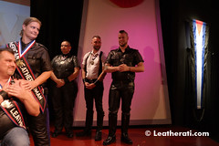 SAM_2587 (The Leatherati) Tags: leather leatherman abw leatherboy leatherwoman