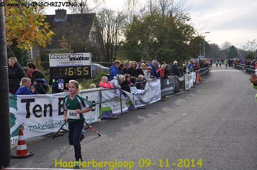 Haarlerbergloop_09_11_2014_0612