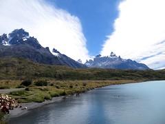 Torres del Paine-227