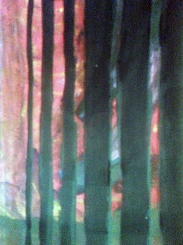 "art-camielcoppens-collages-egogenes  -s1- (35) <a style=""margin-left:10px; font-size:0.8em;"" href=""http://www.flickr.com/photos/120157912@N02/15603016260/"" target=""_blank"">@flickr</a>"