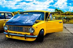 Carat tuning XI - 2014 - 11-2 (Soul199991) Tags: cars car nikon sigma slovensko slovakia nikkor tunning tuning hdr xi 2014 carat 28200 18135 piešťany závod d7000 carattuning
