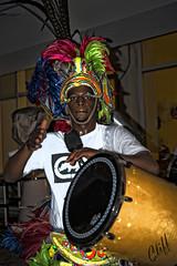 DSC_6616festival (cliffhope73) Tags: cliff colour festival festive nikon drum percussion memories parade resort bahamas freeport brass loud d800 junkanoo netcom cliffhope cliffhopeca