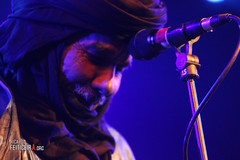 Tinariwen - But (Madrid) el 13/11/2014 (feiticeira_org) Tags: ag desierto mali ibrahim tuareg abdallah tamazight alhabib azawad alhousseini abdoulahi lastfm:event=3945337 abraybone