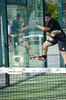 """francisco-funes-3-padel-2-masculina-torneo-padel-optimil-belife-malaga-noviembre-2014 • <a style=""""font-size:0.8em;"""" href=""""http://www.flickr.com/photos/68728055@N04/15643635918/"""" target=""""_blank"""">View on Flickr</a>"""