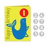 seal-card (emily dyer) Tags: silhouette card folded greetingcard svg papercut diecut foldedcard