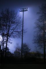 Foggy-1 (MoWePhoto.de) Tags: light fog dark licht nebel hamburg spuren eimsbttel notripod dunkel nachts samsungnx