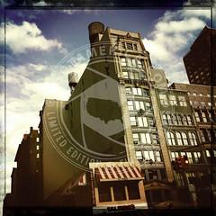 NEWYORK-1444