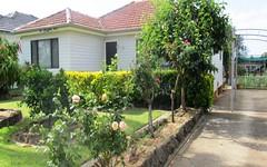9 Valda Street, Blacktown NSW