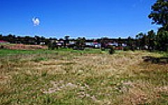 Lot 625 Sugarwood Road, Worrigee NSW