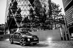 pdrawedits-2 (PREMIER EDITION LONDON) Tags: london flickr offroad 4x4 wheels citylife lifestyle automotive suv tuning landrover rangerover luxury alloys coches styling bespoke britishdesign luxurycars carporn evoque gherkinbuilding bodykits wheelsandtires premieredition concavewheels photoshootlondon alloyswheels rangeroverwheels evoquetuning 10x22wheel rangerovertakeover evoquebodykits evoquewheels