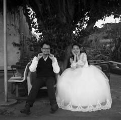 img119 (阿智) Tags: bw 120 6x6 film darkroom 黑白 fujiacros100 底片 暗房 沖片 rolleiflex35a