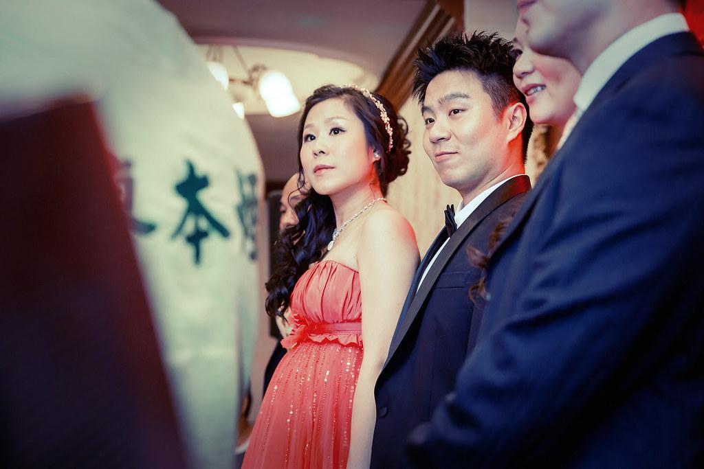 Jacky&Sue-Wedding-059