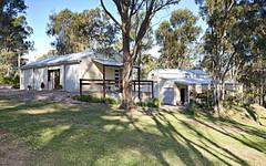 484B Comleroy Road, Kurrajong NSW