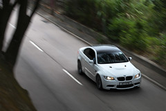 BMW, E92, M3, Hong Kong (Daryl Chapman Photography) Tags: auto china road windows hk cars car photoshop canon photography hongkong eos drive is nice automobile driving power wheels engine fast automotive headlights gas ii german bmw brakes 5d petrol autos m3 grip rims f28 hkg fuel sar drivers horsepower sheko topgear mkiii bhp smd 70200l cs6 e92 worldcars sundaymorningdrive gdhk darylchapman kt578