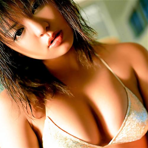 小町桃子 画像23