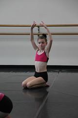 IMG_7536 (nda_photographer) Tags: boy ballet girl dance concert babies contemporary character jazz newcastledanceacademy