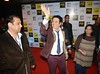 20112014 Govinda 4 (subhashbarolia) Tags: film saifalikhan happyending govinda pvrpriya bollywoodactor iieanadcruz