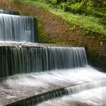 Pentland Hills Regional Park 01 thumbnail