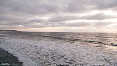San Diego I 2014 (Kid Kuya) Tags: california ca beach night canon john photography lights 1 pier kid san mark diego 5d f4 kuya pineda f4l 24105mm jpchaos