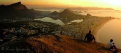 """Amanhecer no Morro Dois Irmos - Rio de Janeiro Dawn in """"Morro Dois Irmos"""" (Two Brothers Will) #Rio450 #Dawn #Ipanema #Leblon #DoisIrmos (.**rickipanema**.) Tags: brazil mountains rio brasil riodejaneiro cidademaravilhosa cristoredentor christtheredeemer corcovado copacabana jardimbotanico sugarloaf podeaucar lagoarodrigodefreitas praiadeipanema amanhecer ipanema trilhas arpoador leblon guanabara baiadeguanabara imagensdorio guanabarabay morrodoisirmos praiadecopacabana ipanemabeach praiadoleblon jardimbotnicodoriodejaneiro pedrasdoarpoador riodejaneirobrasil leblonbeach rickipanema morrodoscabritos jardimbotnicodorio cidadeolimpica brazil2014 brasil2014 cidadedoriodejaneiro praiasdorio rio2016 montanhasdorio praiasdoriodejaneiro praiascariocas trilhasdorio trilhasdoriodejaneiro imagensdobrasil brasil2016 brazil2016 amanhecernorio amanhecernocorcovado estatuadocristoredentor imagensdoriodejaneiro corcovadocristoredentor mirantesdorio rio2014 thestatueofthechristofredeemer cidadedesosebastiaodoriodejaneiro amanhecernoriodejaneiro amanhecernabaiadeguanabara montanhasdoriodejaneiro brasilemimagens mountainsofriodejaneiro riocidadeolimpica mirantesdoriodejaneiro cidademaravilhosamarvelouscity trilhadomorrodoisirmos amanhecernapraiadecopacabana rio450 amanhecernomorrodoisirmos thestauteofthechristtheredeemer rio450anos amanhecernopodeaucar"""