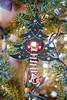 DSCF0717 (Darren and Brad) Tags: santa christmas christmastree ornament verona ladder käthewohlfahrt