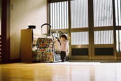(   ) Tags: film japan 35mm canon kid  filmcamera analogphotography kodak200 filmphotography