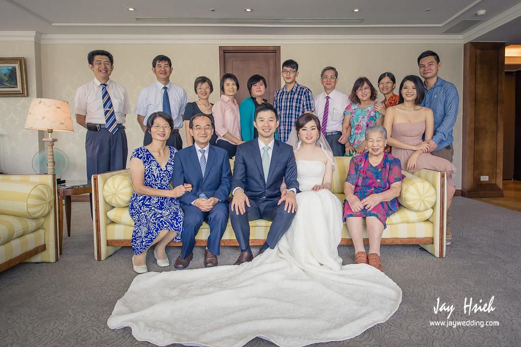 婚攝,楊梅,揚昇,高爾夫球場,揚昇軒,婚禮紀錄,婚攝阿杰,A-JAY,婚攝A-JAY,婚攝揚昇-102