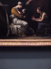 Andromache & Astyanax (Underpuppy) Tags: nyc newyorkcity ny newyork art museum painting manhattan met metropolitan metropolitanmuseum metropolitanmuseumofart