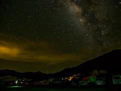 Shot on Nebula (ProtographMe) Tags: hiking taiwan location portfolio  hehuanshan 2014summertaiwanhehuanshan