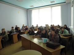 """Школьная конференция • <a style=""""font-size:0.8em;"""" href=""""https://www.flickr.com/photos/127888002@N02/15890224086/"""" target=""""_blank"""">View on Flickr</a>"""