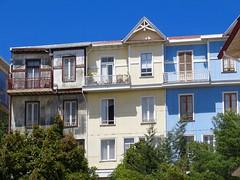 Valparaíso-35