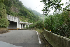 DSC09822 (Alan A. Lew) Tags: mountains taiwan 2014 ruili