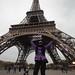 Paris_2206