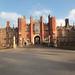 Hampton Court_2032