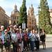 Salamanca_5723