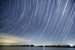 ふたご座流星群 画像50