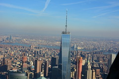 New York_2057 (mart.panzer) Tags: christmas newyork city us manhatten bestoff gerhardpanzer impressions photos pictures highlights vacation holidays people mustsee nyc bestof beautiful awesome cities scenic top attractions must see best