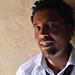 Dawit, Adigrat, Ethiopia