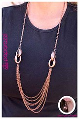 1289_neck-copperkit2march-box03