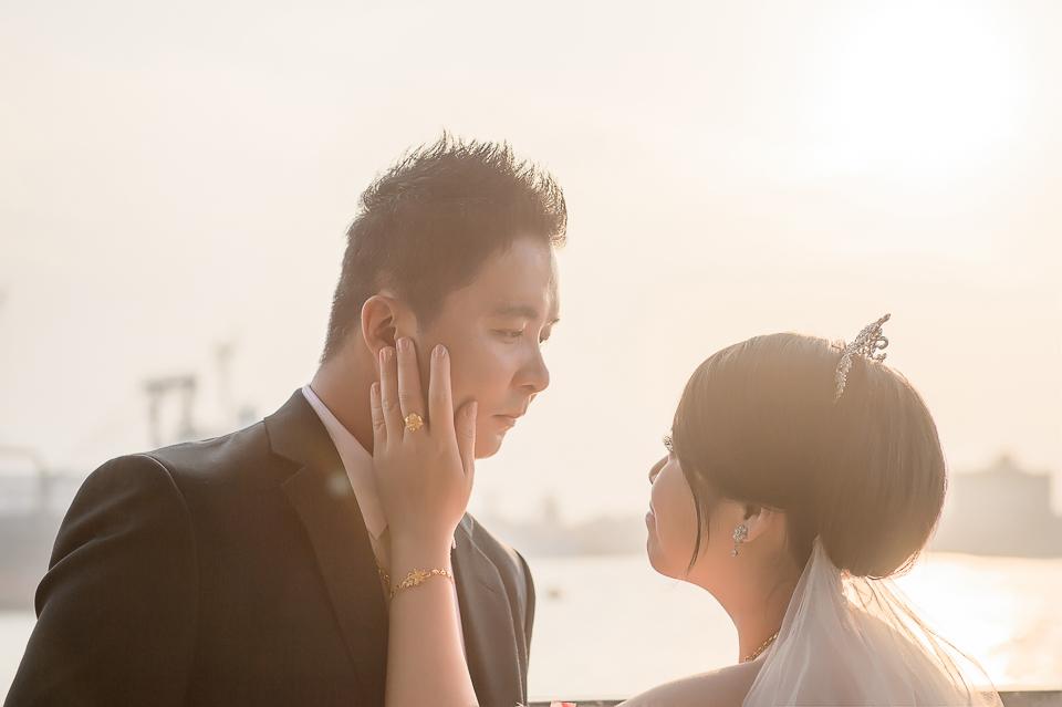 16059754866 abe743fa6c o [高雄婚攝]J&J/香蕉碼頭海景宴會廳