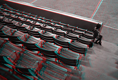 Teaneck, New Jersey (DDDavid Hazan) Tags: stereophotography 3d newjersey soccer nj anaglyph tournament stereo teaneck stereo3d indoorsoccer redcyan anaglyph3d redcyan3d anglyph3d