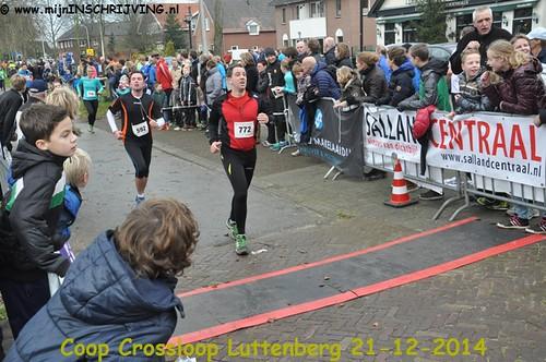 CrossloopLuttenberg_21_12_2014_0400