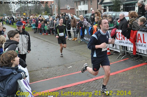 CrossloopLuttenberg_21_12_2014_0259