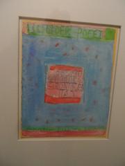 Hoge der A 6, Groningen (klaas_mulder2001) Tags: art kunst groningen kunstroute sterrenbeeld winterwelvaart hogedera6