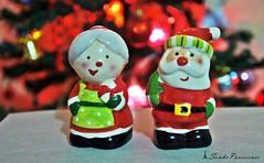 Merry Christmas (Marceli Pires) Tags: christmas natal happy lights blog flickr things starbucks luzes merry enfeites lovely arvore sonho clima natalino parisiense sonhoparisiense