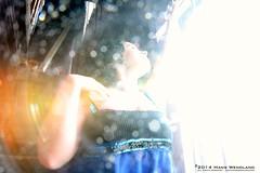 AS1244 - 18 (hanswendland) Tags: abstract abstractphotography abstractseries artist bw blackandwhite blackwhite burlesque concerts debradelorean hans hanswendland liveevent onlocationphotography photography polaroid polaroidphilosopher punkrock rock rockroll rockrool thepolaroidphilosopher travel woman womanartist worldtravel
