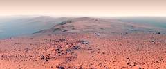 p-1P474500551EFFCKE1P2296L257sqtv261621-3a-Hortivision-panavision (hortonheardawho) Tags: autostitch panorama opportunity mars meridiani color natural marathon south valley summit tribulation rim panavision endeavour 3901 hortivision